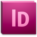 Adobe InDesign CS5 Icon.png